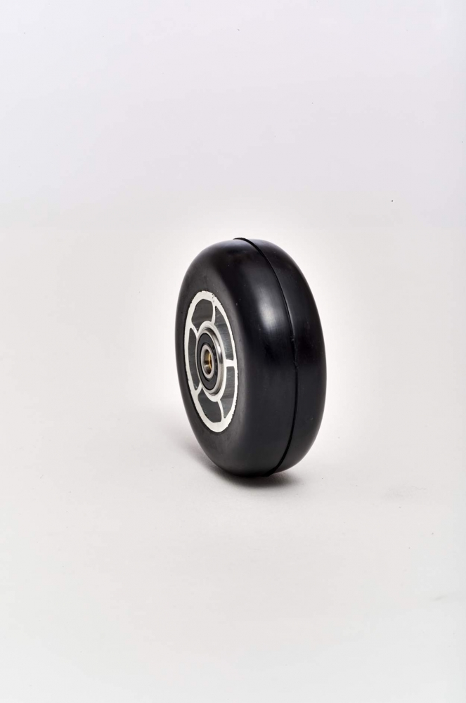 Nordic Pro Rad Skating GU 80 x 30 mm